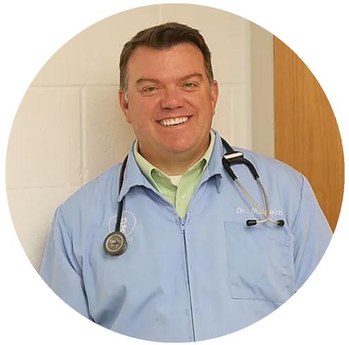 dr-malcolm-profile